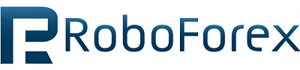 Fresh Bot – очередной робот для работы на рынке Форекс. Почему не стоит его покупать?