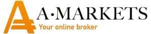 Обзор мошеннического проекта Adamas Trading. Развод по-швейцарски?
