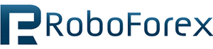 Обзор мошеннического проекта Trade System Robot.