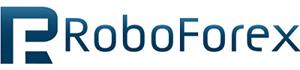 OrbiTrade – брокер, который обчистит вас полностью? Обзор проекта и отзывы.