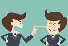 Akcapital–обманут без зазрения совести? Сотрудничать? Отзывы